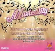 musicality-event.jpg