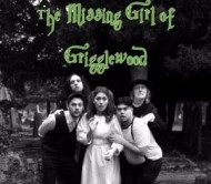 the-missing-girl-of-grigglewood-event.jpg