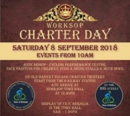 worksop-charter-day-event.jpg
