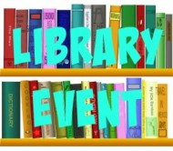 a-library-event-in-north-notts.jpg