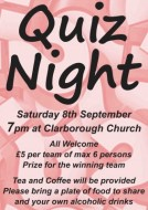 Quiz Night SEPT 2018 - A4 - Facebook.jpg