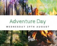 adventure-day-29-august-north-wheatley-event.jpg