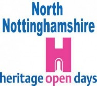 heritage-open-days-in-north-notts.jpg