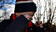 BBC - Wild Kids Winter Tree Identification Photo Trish Evans.jpeg