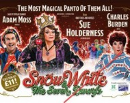 snow-white-and-the-seven-dwarfs-panto-mansfield-palace-theatre-dec-2018.jpg