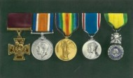 SGT Johnson medals.jpg