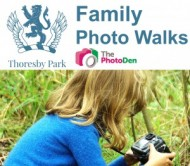 INN Thoresby Family Photo Walk Event Image.jpg