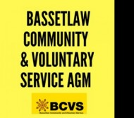 BCVS AGM 2018 Save the date event.jpg