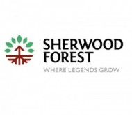 sherwood-forest-logo-event.jpg