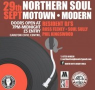 north-notts-night-owls-northern-soul-event.jpg