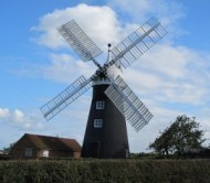 north-leverton-windmill-in-north-notts-event.jpg