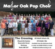 major-oak-pop-choir-at-the-crossing-worksop-event.jpg