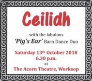 ceilidh-at-the-acorn-event.jpg