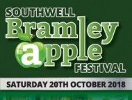 bramley-apple-festival-2018-event.jpg