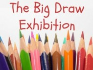 the-big-draw-exhibition.jpg