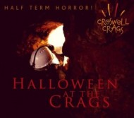 halloween at creswell crags event.jpg