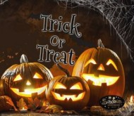 half term trick or treat at sundown adventureland-event.jpg