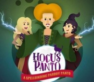 hocus panto with talegate theatre event.jpg