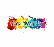 gloop messy play event.png
