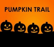 halloween-pumpkin-trail-event.jpg