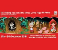 red riding hood and the three little pigs the panto retford amateur operatic society event2.jpg