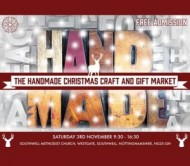 handmade christmas craft and gift market 2018 southwell event2.jpg
