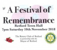festival of remembrance retford rotary event.jpg