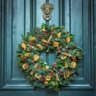 christmas-wreath-event.jpg