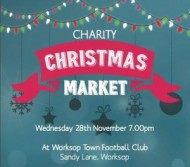 charity christmas market at worksop town football club event.jpg