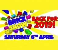north notts brick show 2019 event.jpg