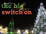 the big switch on event.jpg
