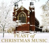 Feast of Christmas Music event.jpg