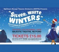 northern musical theatre orchestra - silver white winters at retford majestic-event.jpg