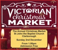 victorian christmas market in clarborough event.jpg