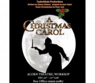 a christmas carol taylor made productions event.jpg