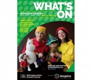 whats on at worksop library nov 18 - mar 19 event.jpg