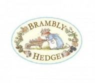 Brambley Hedge Trail event.jpg