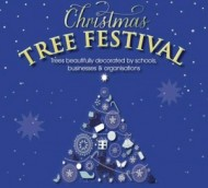 Christmas Tree Festival event.jpg