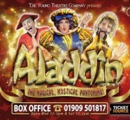 aladdin at the acorn theatre worksop-event.jpg