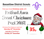 retford scout post 2018 event.png