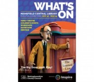 whats on mansfield central library Nov18-Mar19 event2.jpg