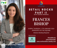 Retail Rocks Part II Fran Bishop draft 1 06122018 (1).png
