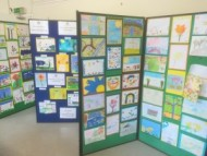 rotary art competition.jpg