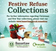 Bin Collections Christmas 2018-event.jpg