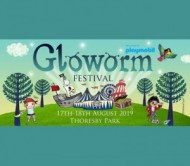 Gloworm Festival 2019 event.jpg