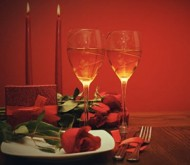 valentines-night-dinner-event.jpg