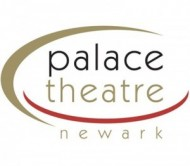 Palace Theatre Newark logo event.jpg