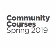 Community Courses Spring 2019 North Notts College2.png