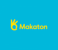 makatonLogo event.png