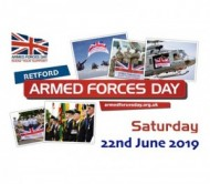 retford armed forces day 2019 event.jpg